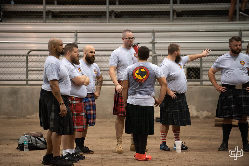 2019_Highland_Games_Humble_by_dtphan-9.jpg