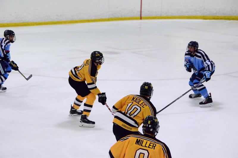 150904 Jr. Bruins vs. Hitmen-024.JPG