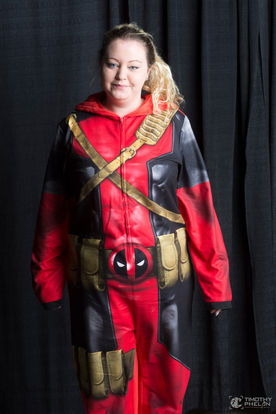 TJP-1260-ComicCon-2025.jpg