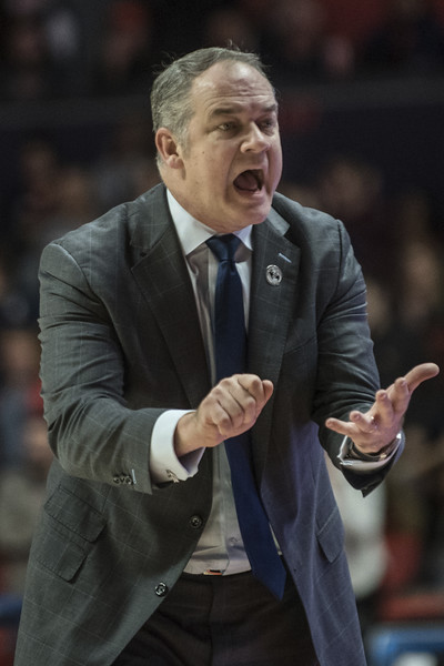 Rutgers Illinois Basketball