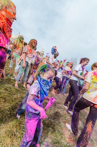 Festival-of-colors-20140329-147.jpg