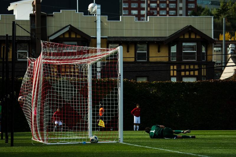 2019-1006 Men's Soccer - GMD1050.jpg