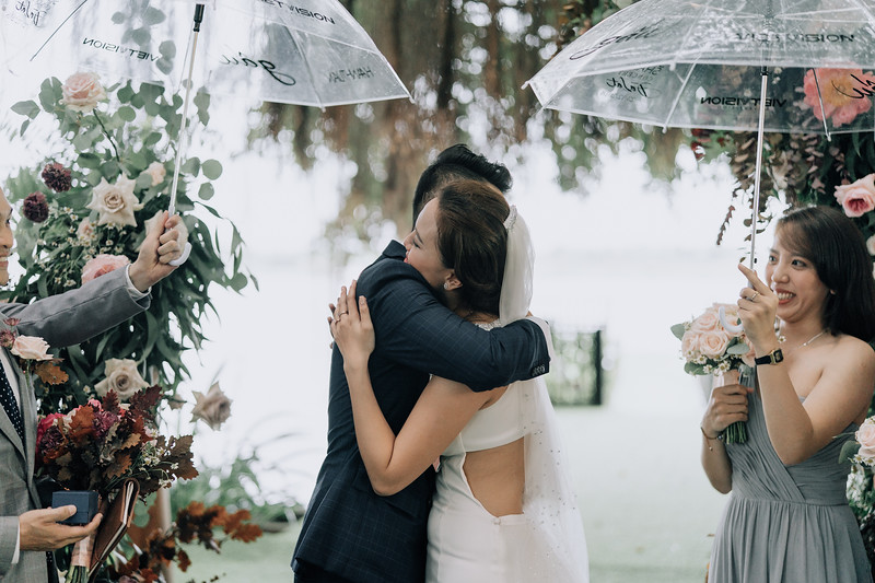 Thao Dien Village intimate wedding.ThaoQuan. Vietnam Wedding Photography-5.jpg