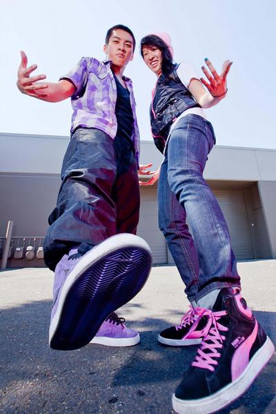 Break Dance Team July 09 -7518.jpg