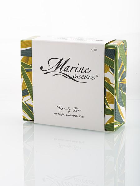 MArine Essence-5.jpg
