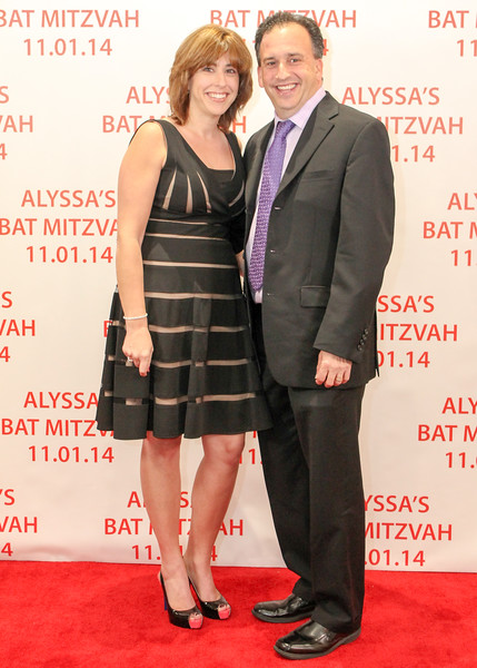 Alyssas Bat Mitzvah-29.jpg