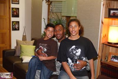 2008_11_13 My guys