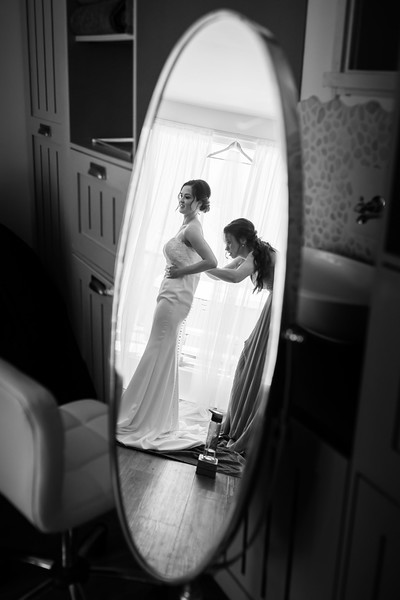 judy-chris-wedding-preview-007.jpg
