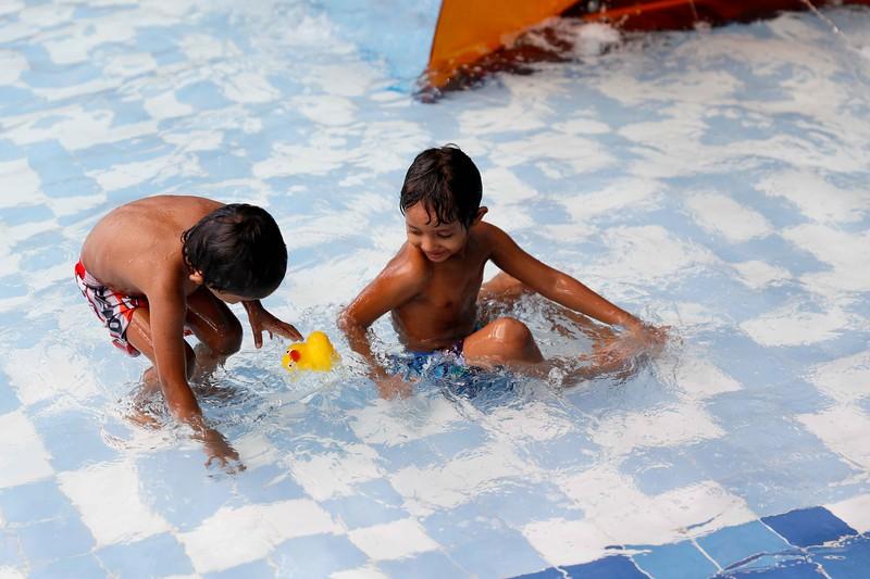 PLL Punggol Splash Preschool Market-0017.jpg
