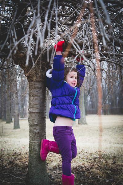 cold day-4.jpg
