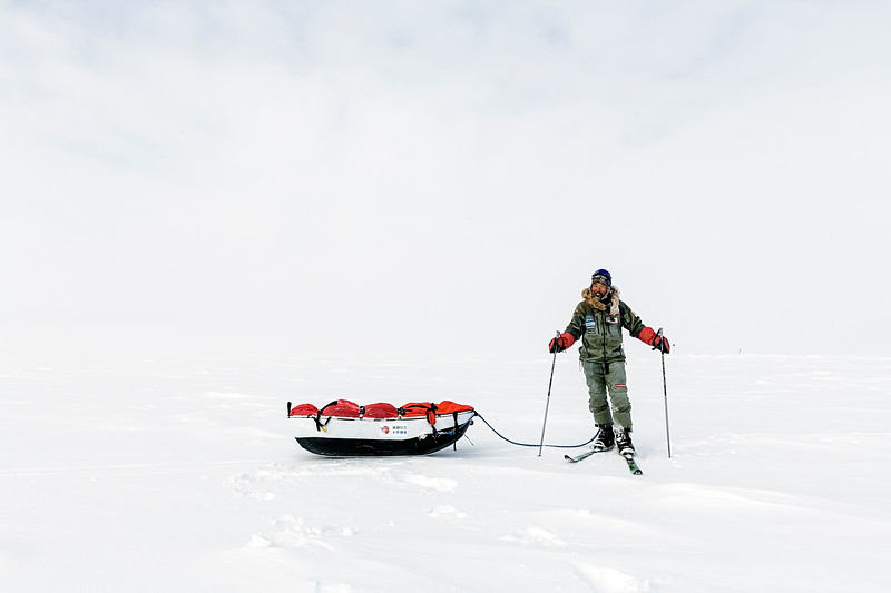 South Pole -1-5-18077220.jpg