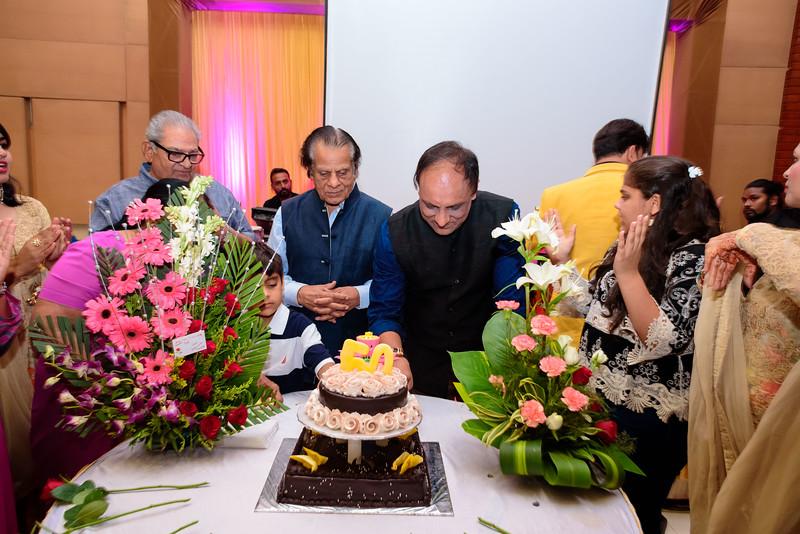 Rituraj Birthday - Ajay-5961.jpg