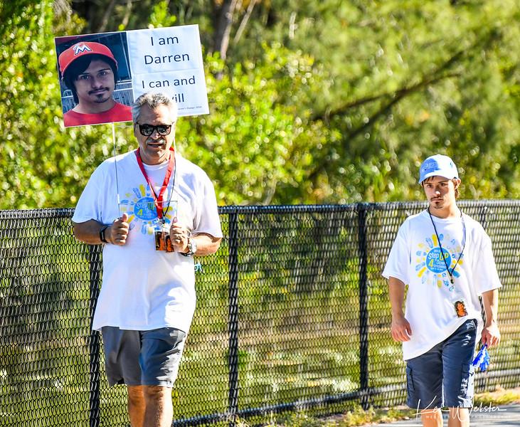 2018  Step Up 4 Down Syndrome Walk-58.jpg