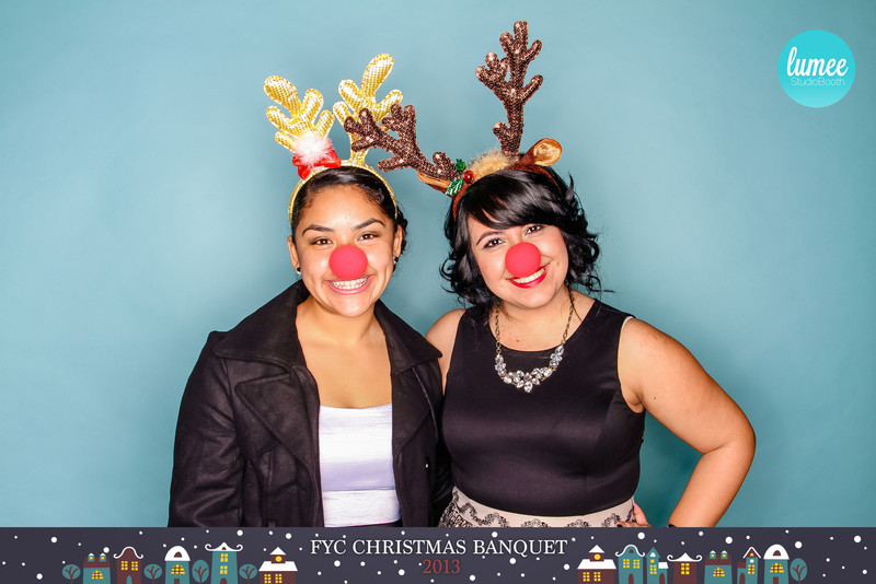 FYC Christmas Banquet 2013-185.jpg