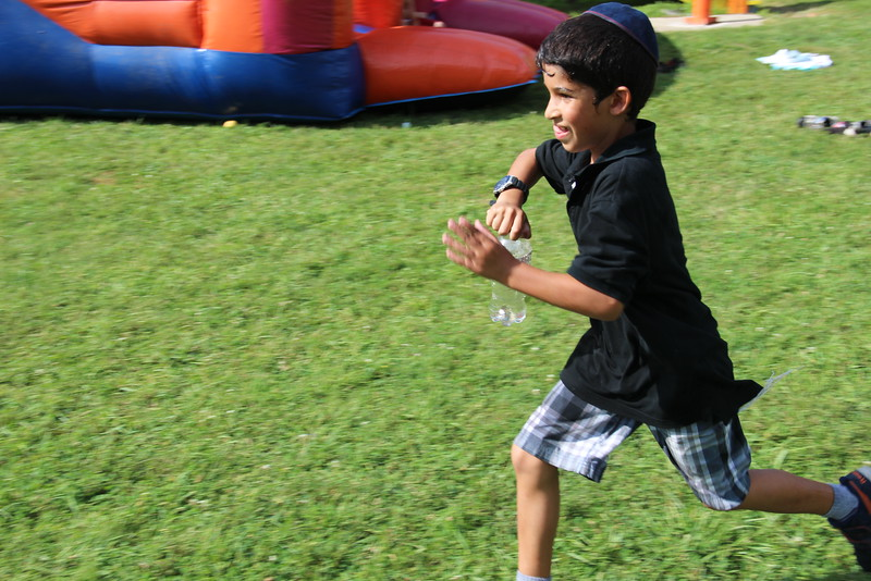 kars4kids_thezone_camp_2015_boys_boy's_division_water_day_fight_fights_ (12).JPG