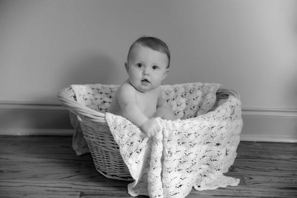 Colt McCormick - 6 months - 9-30-12