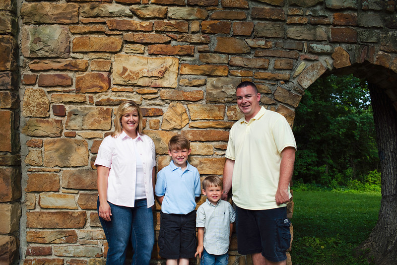 20120528poynterfamily-019.jpg