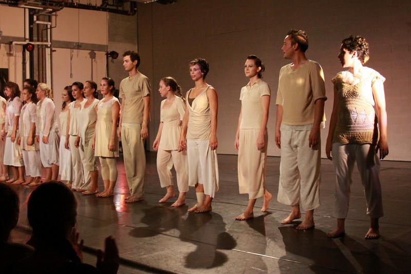 SDDT Summer Intensive Show 09 533.JPG