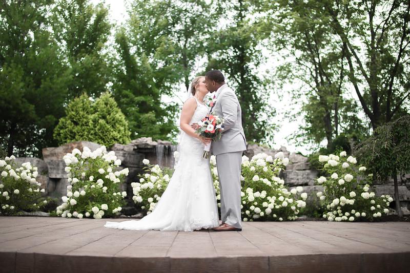 Laura & AJ Wedding (0275).jpg