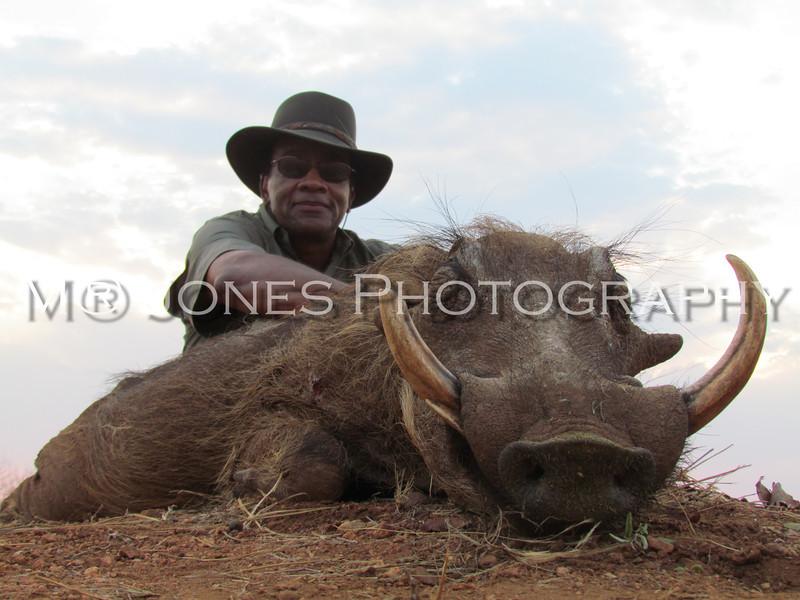 Choates Africa-22.jpg