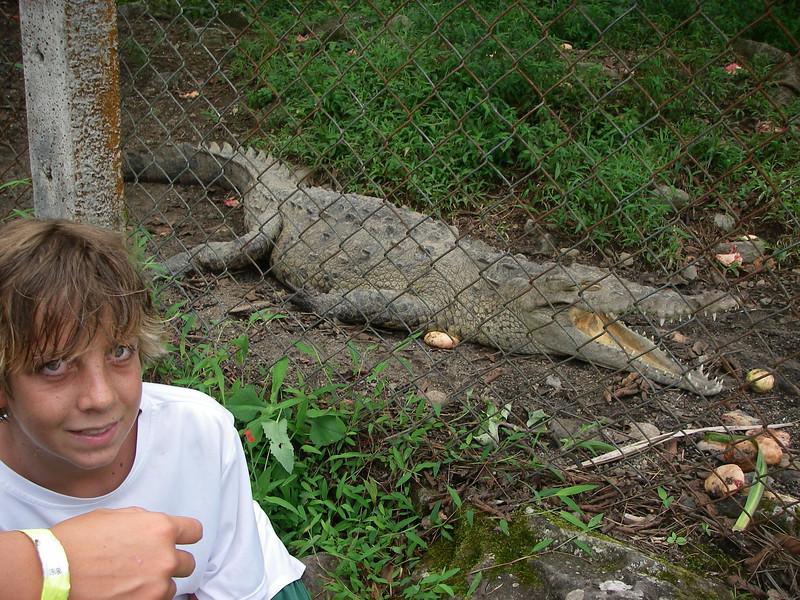 CrocodileScott.JPG