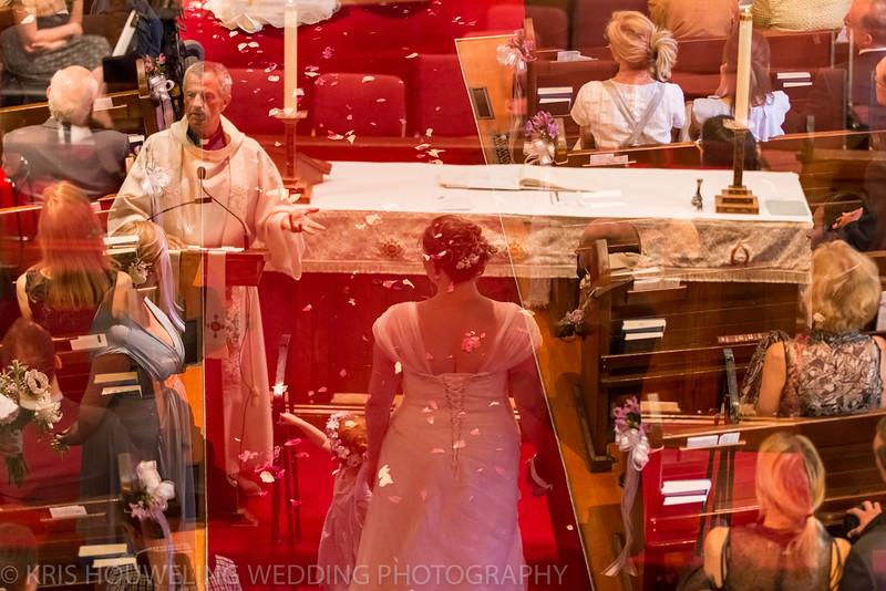 Copywrite Kris Houweling Wedding Samples 1-38.jpg