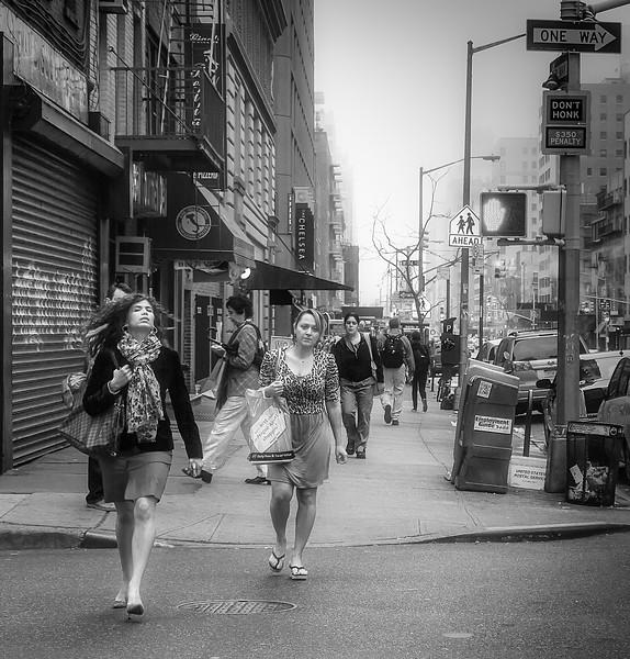 NY Dolls 2469-.jpg