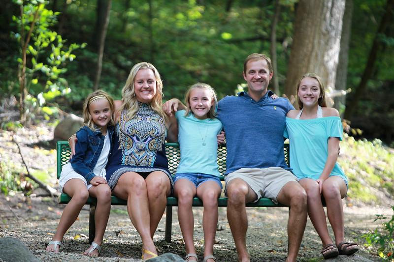 Meyers Family Pictures September 9 2017-14.jpg
