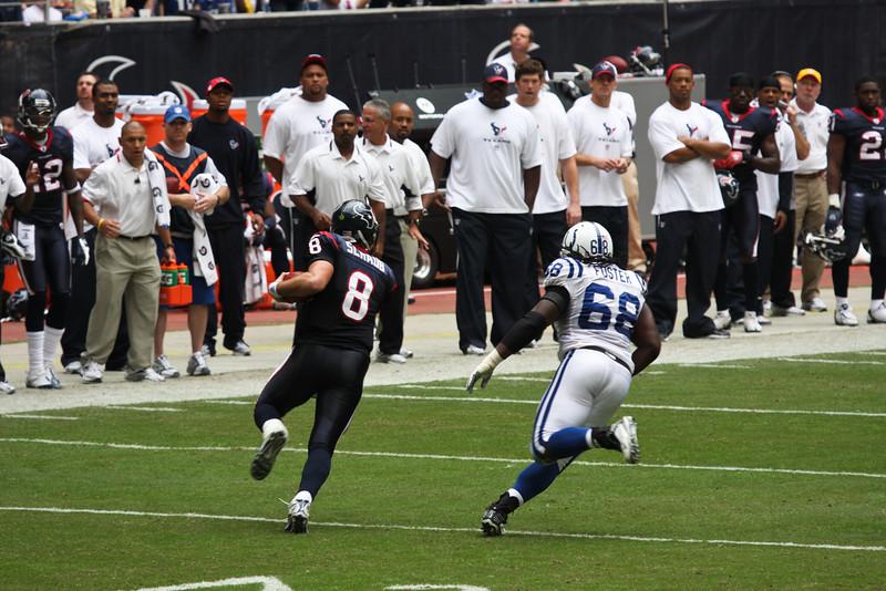 Texans-V-Colts-Nov-09-50.jpg