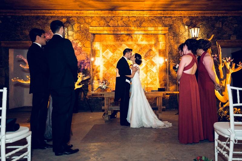 F&D boda ( Hacienda Los Albos, Querétaro )-1306.jpg