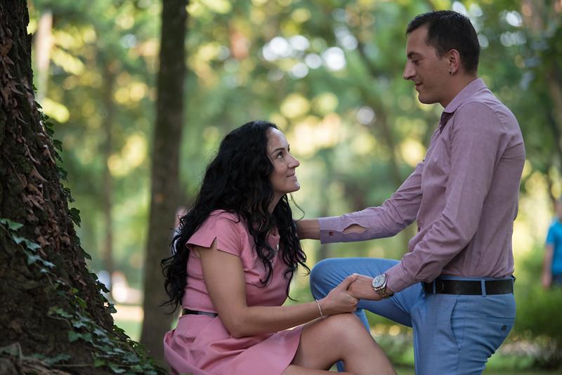 Fotografii nunta Sorina si Petre (20).jpg