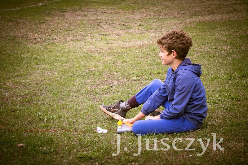 Jusczyk2021-6390.jpg