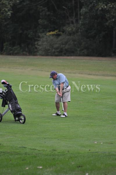 09-08-13 Sports City golf Championship @ Eagle Rock