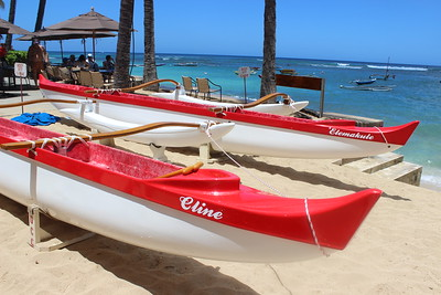 2015 Surfing Canoes 6-27-15