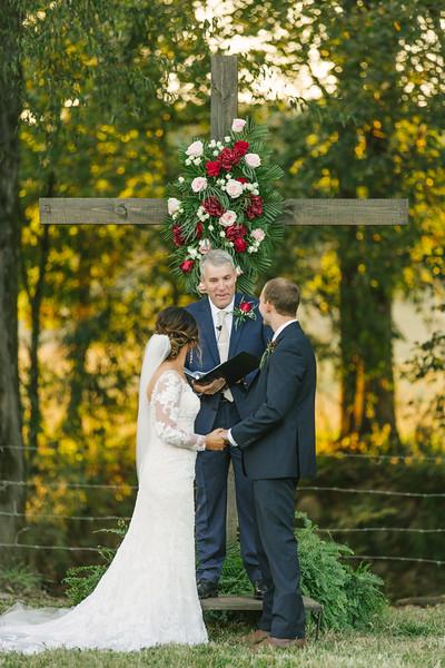 551_Aaron+Haden_Wedding.jpg