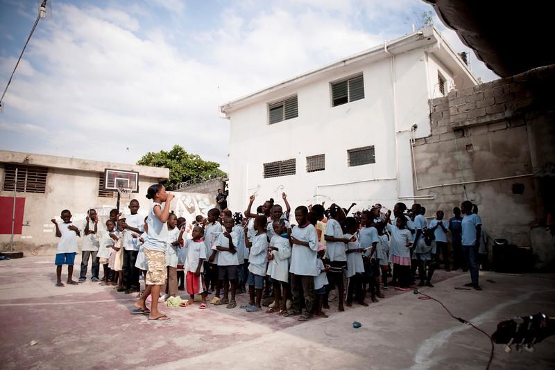 HaitiChildhope-1022.jpg
