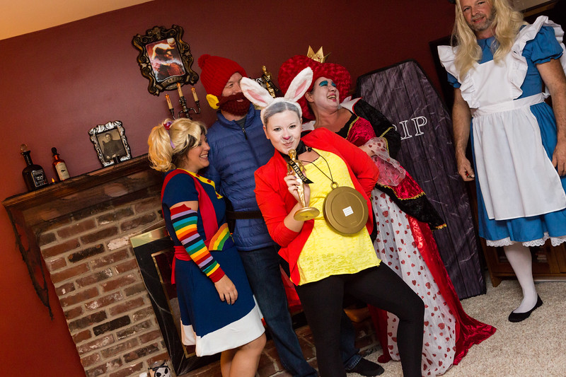 2016 King Halloween Party-76.jpg