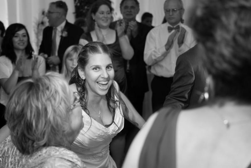 Krause_Cohen_Wedding-1480.jpg