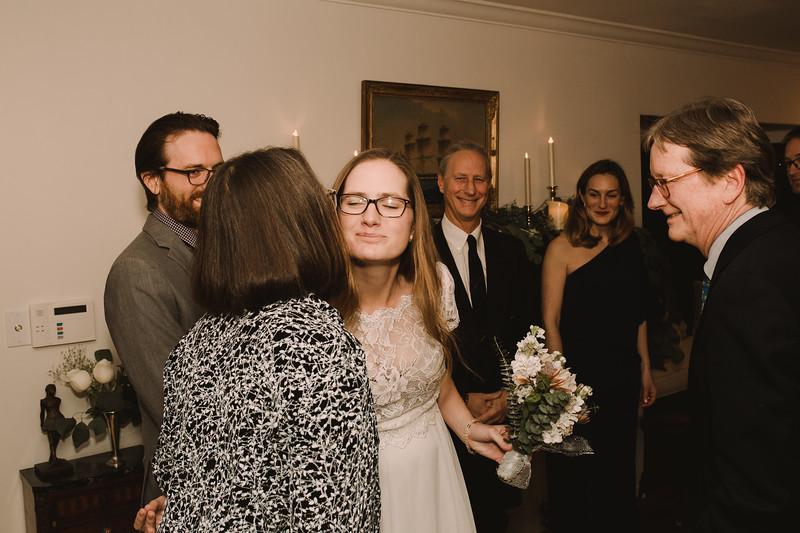 Jenny_Bennet_wedding_www.jennyrolappphoto.com-144.jpg