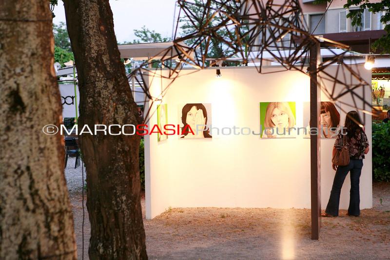 0051-ZooArt-03-2012.jpg