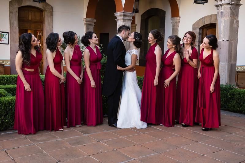 F&D boda ( Hacienda Los Albos, Querétaro )-1081.jpg