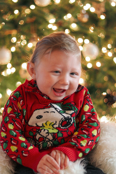 2019-December 18 -Beckett Christmas Mini 171.jpg