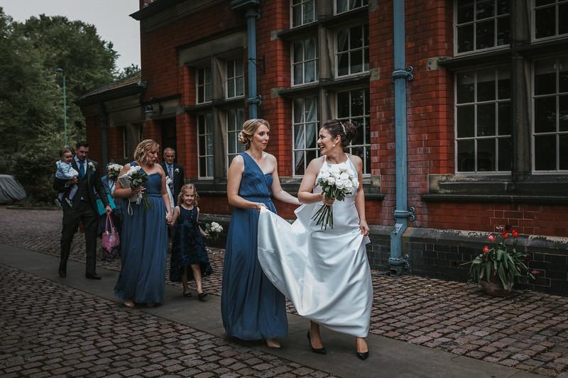 The Wedding of Nicola and Simon139.jpg
