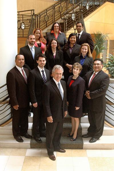 Randolph & Associates - 2013 Firm Photos