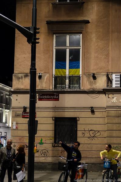 Warsaw By Night 2015 #-46.jpg