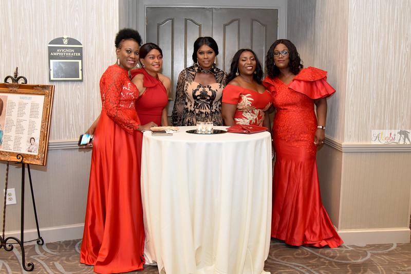 Olawumi's 50th birthday 321.jpg