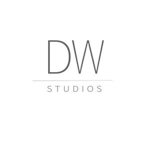 DanceWorks Studios