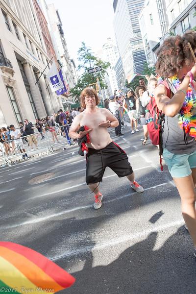 2017 NYC Pride Parade-117.jpg