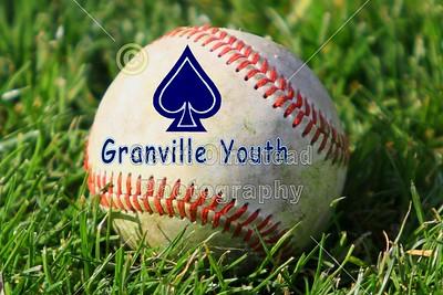 Granville Little League