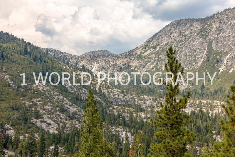 San Fran_Lake Tahoe Trip 2017-1513-86.jpg